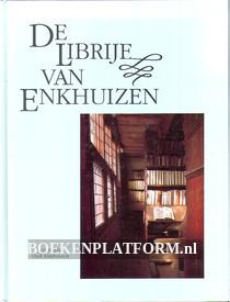 De Librije van Enkhuizen