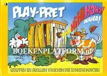 Play-pret