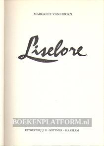 Liselore