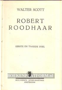 Robert Roodhaar