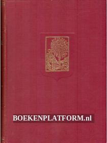 Katholieke Encyclopaedie voor Opvoeding en Onderwijs 2