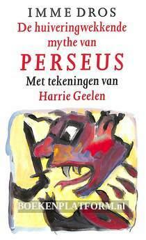 1996 De huivering wekkende mythe van Perseus