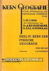 Kern-Geografie IV