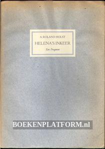 Helena's inkeer