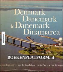 Denmark Danemark le Danemark Dinamarca
