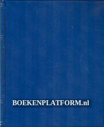 Antiek, ingebonden jaargang 1971 / 1972