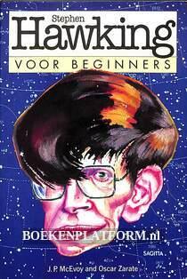 Hawking voor beginners