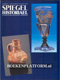 Spiegel Historiael 1985-10
