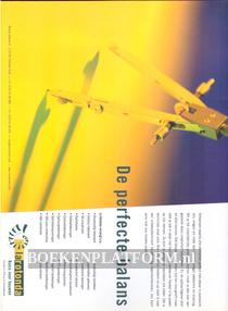 De Architect 2002-11