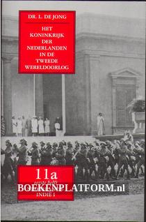 Het koninkrijk der Nederlanden in de Tweede Wereldoorlog 11a*
