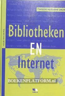 Bibliotheken en Internet