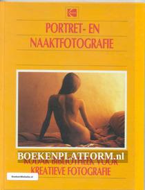 Portret- en Naaktfotografie
