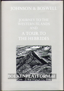 Journey to the Western Islands