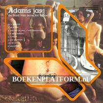Adams jas: de huid van acne tot tattoo
