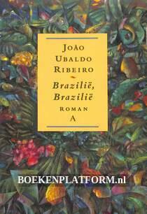 Brazilië, Brazilië