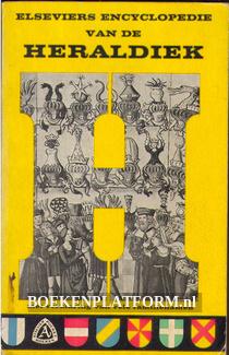 Elseviers encyclopedie van de Heraldiek