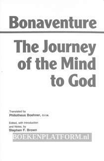 The Journey of the Mind to God