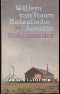 0486 Bataafsche Arcadia