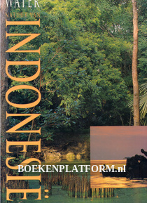 Land & water, natuur van Indonesië