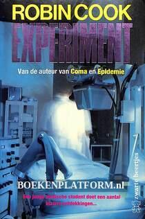 2306 Experiment