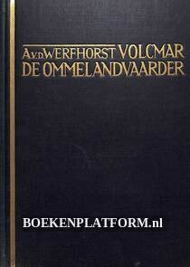 Volcmar de Ommeland-vaarder