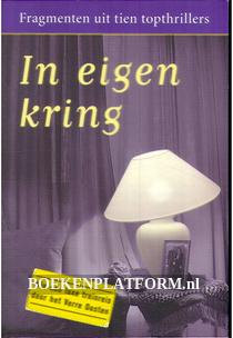 2005 In eigen kring