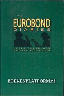 The Eurobond Diaries
