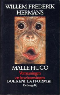 Malle Hugo