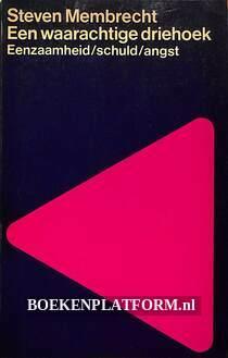 1966 Een waarachtige driehoek
