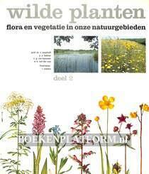 Wilde planten deel 2: Het lage land