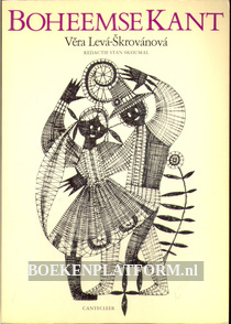 Boheemse Kant