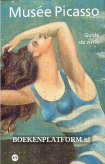 Guide de visite Musee Picasso