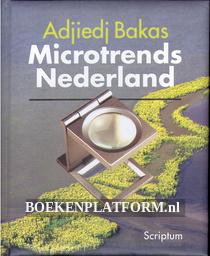 Microtrends Nederland