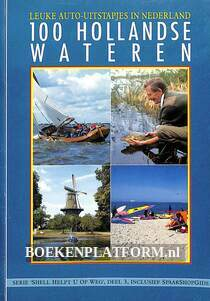 100 Hollandse wateren