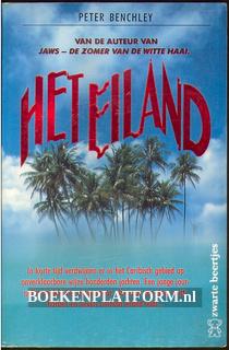 2386 Het eiland