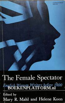 The Female Spectator