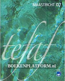 Tefaf Mastricht 2007