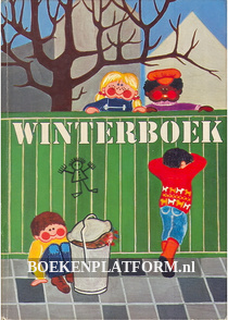 Winterboek 1974