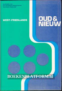West-Frieslands Oud & Nieuw 1983