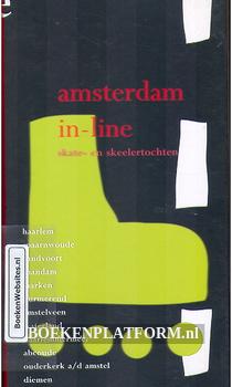 Amsterdam in-line