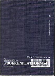 Eurostat 1989