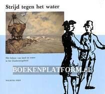 Strijd tegen het water