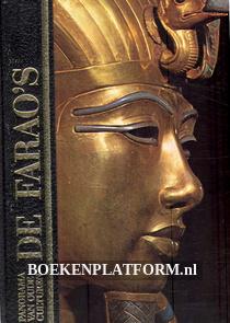 De Farao's
