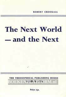 The Next World and the Next