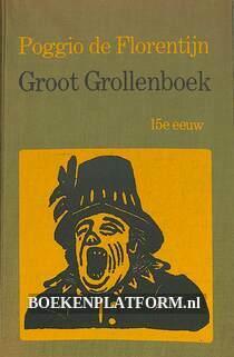Groot Grollenboek