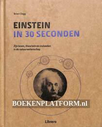 Einstein in 30 seconden