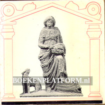 Deae Nehalenniae