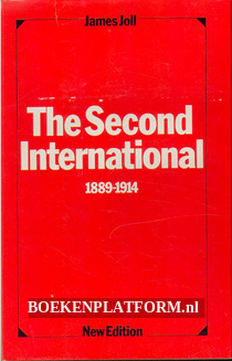 The Second International 1889 / 1914
