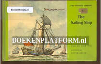 The Sailing Ship
