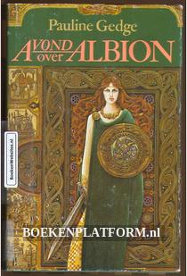Avond over Albion